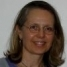 Louise Treitman web